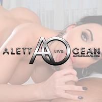 Aletta Ocean Live