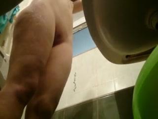 Девушка показала пизду на камеру - порно для дрочки дома онлайн hd качества